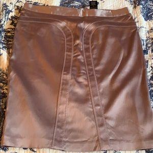 Laundry skirt